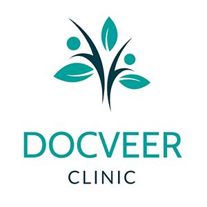 logo docveer